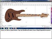 Projeto New Bass - Fase de Criação Slide3