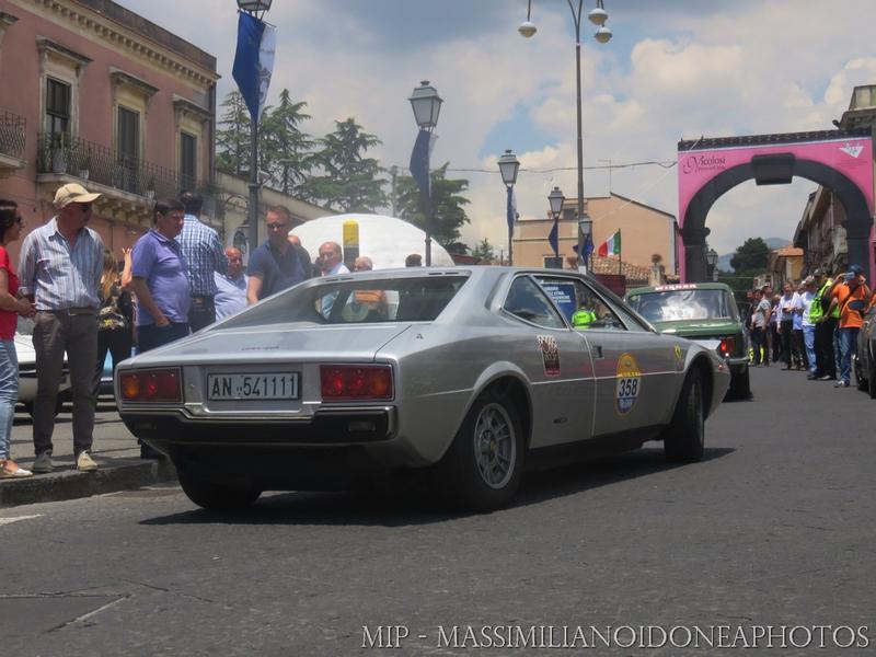 Giro di Sicilia 2017 - Pagina 4 Dino_208_GT4_2.0_170cv_78_AN541111_5