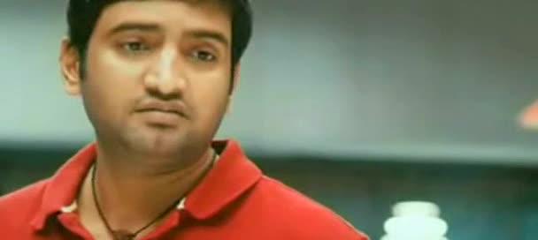 Raja Rani (2013) DVDScr - 400MB - Vinok2 Image
