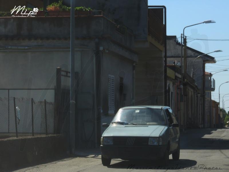 avvistamenti auto storiche Fiat_Uno_D_1.3_45cv_85_VC443642_438.800_-_4-03-2016_2