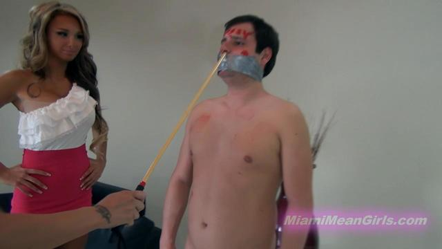 Goddesses like when you beg for mercy Clip_011712_mp4_snapshot_03_08_2014_08_17_17_28