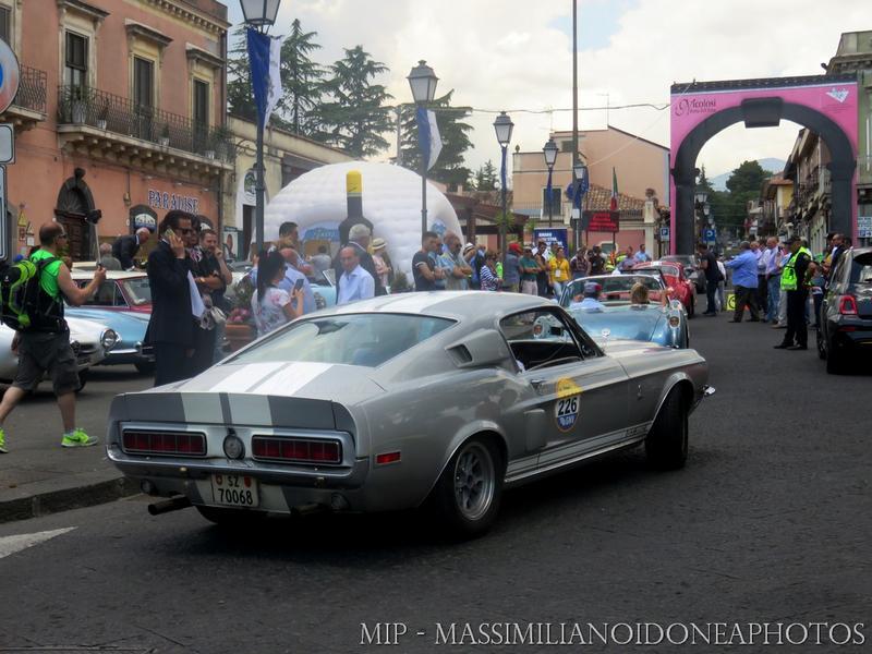 Giro di Sicilia 2017 - Pagina 4 Shelby_Mustang_350_GT_68_SZ70068_2