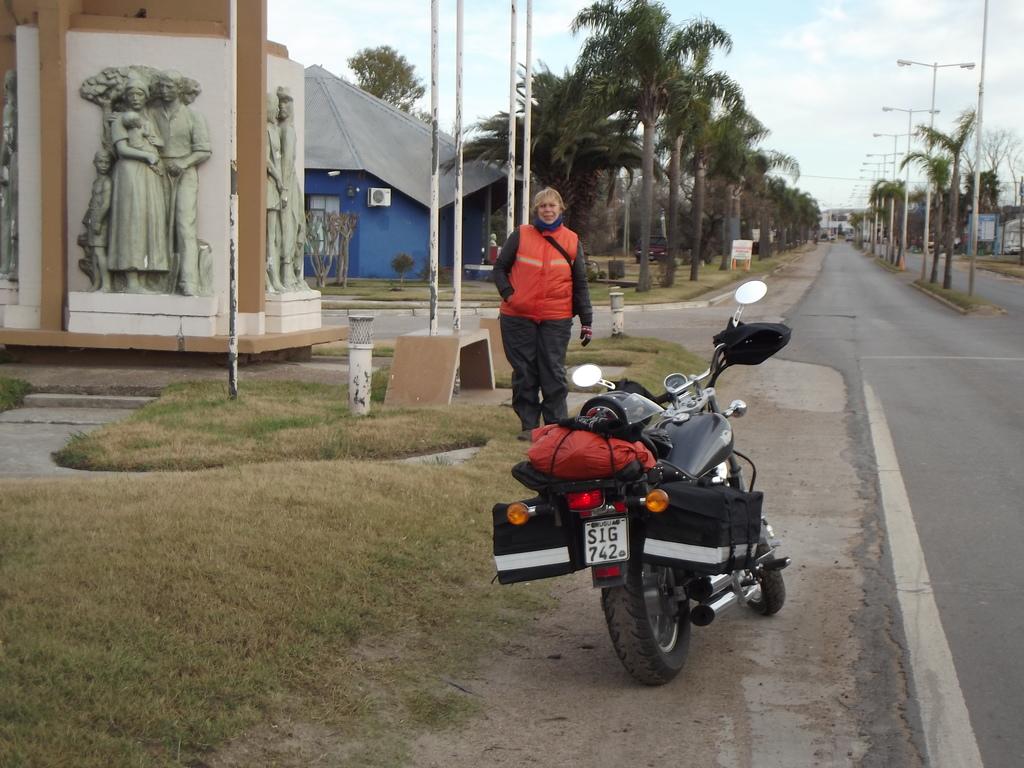 De Uruguay a Santa Fe DSCF3191