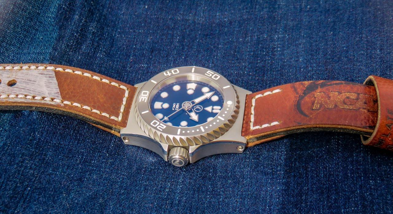 Votre montre du jour - Page 21 IMG_7756_1_1600x1200