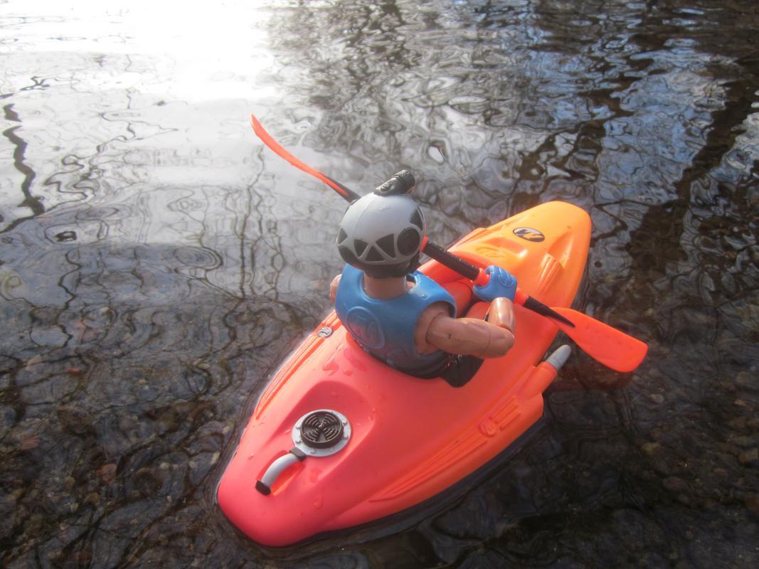 MAM canoe water photos.  FF17440_B-07_B7-4013-_B641-62_C3_A0588_EA7