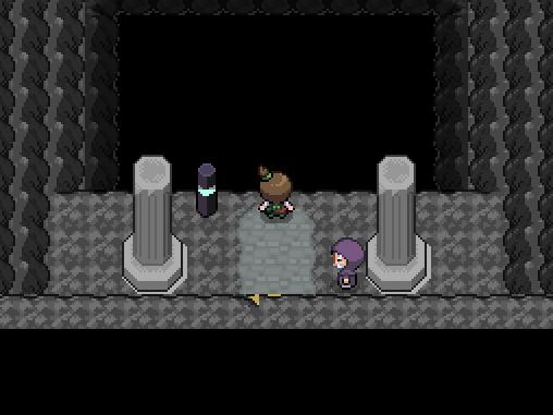 Nyx Plays Pokemon Uranium [Complete] Screen_Shot_2016_10_21_at_8_08_44_PM