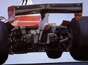 Ferrari312t Wad_Jzd_Xj_Pf_E