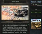 Game Missions Pack #04 (GMP 4.23) M01