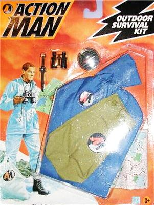 Action Man Arctic figures, carded sets and vehicles. 5785518_E-4_FF5-426_B-_A06_A-14829991_B0_E5