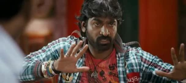 Idharkuthane Aasaipattai Balakumara (2013) DVDRip ~ 400MB ~ x264 ~ Vinok2 Image