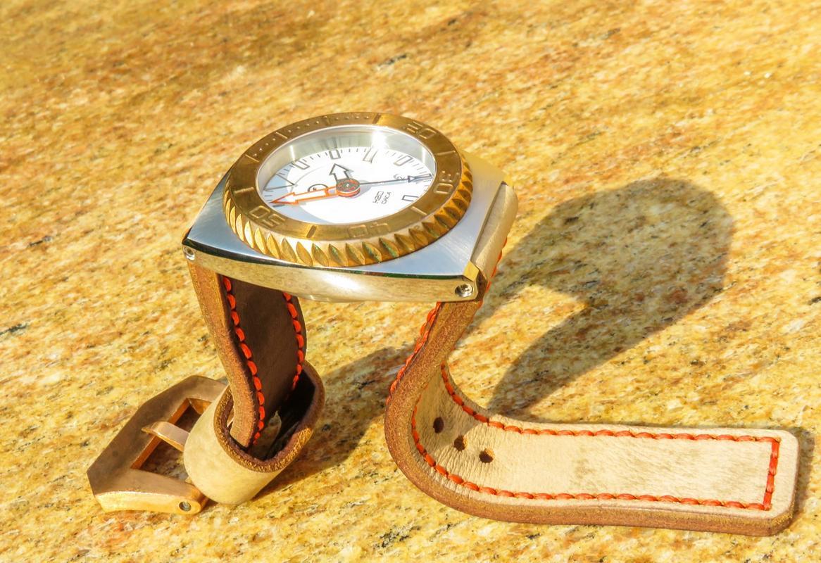 Votre montre du jour - Page 6 IMG_6956_1_1600x1200