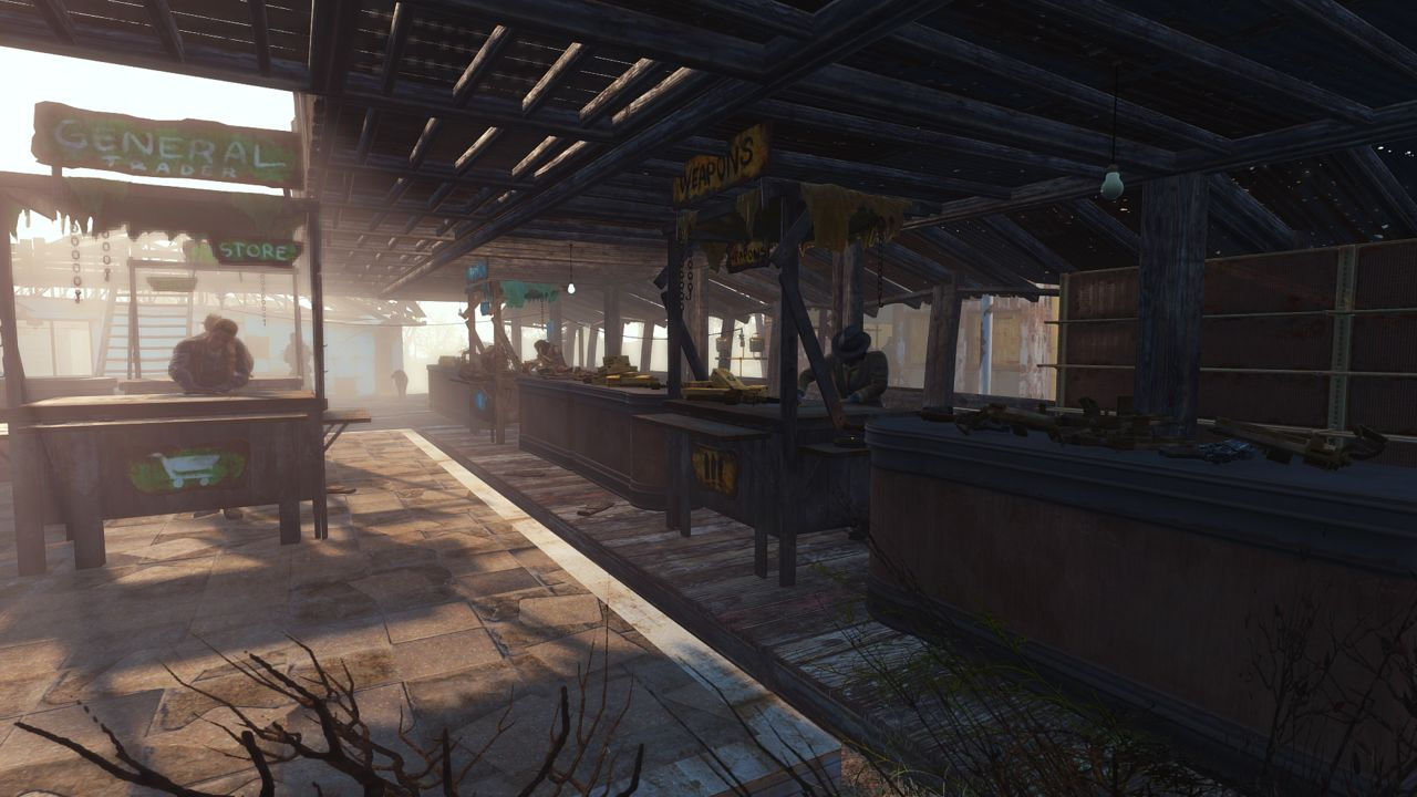 Fallout 4 Essential Mod Pack V0.1 Fallout4_2015_11_17_15_04_26
