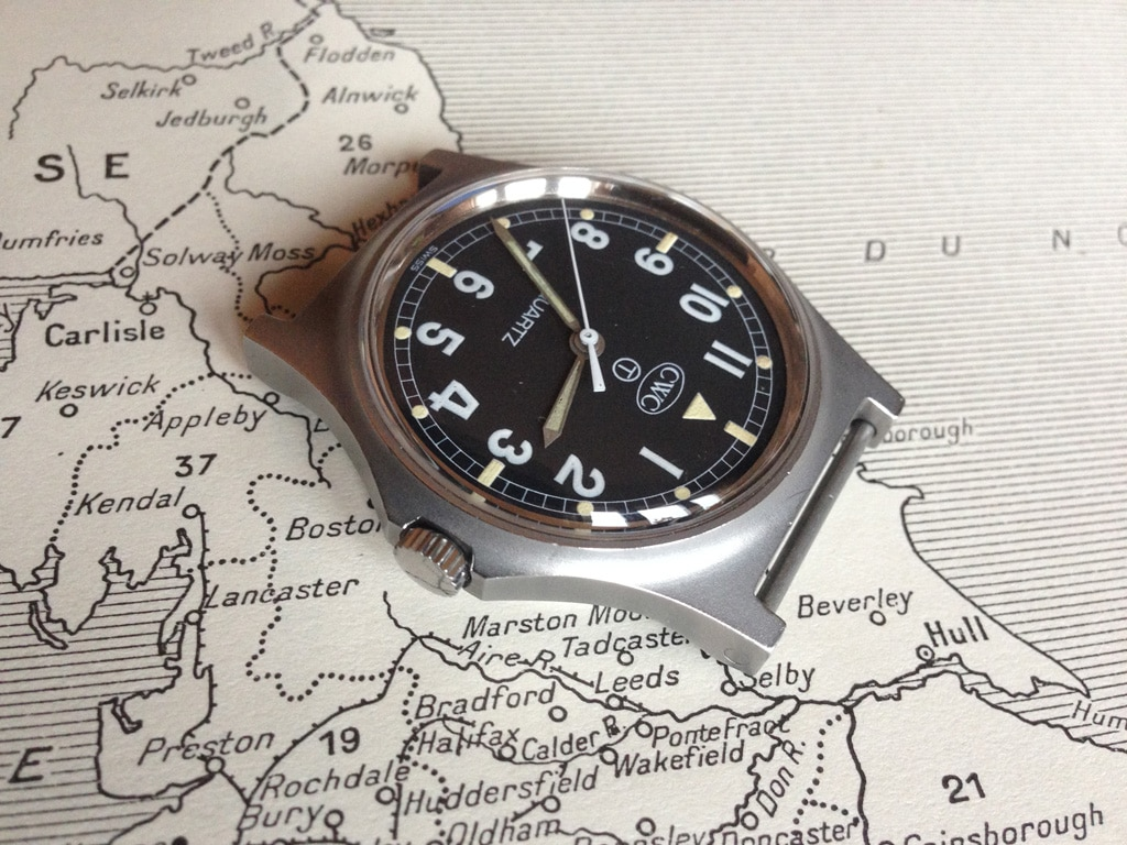 Relógios Militares — Sempre às ordens IMG_5247-b