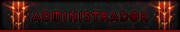 Rank Diablo III RANK_DIABLO_III