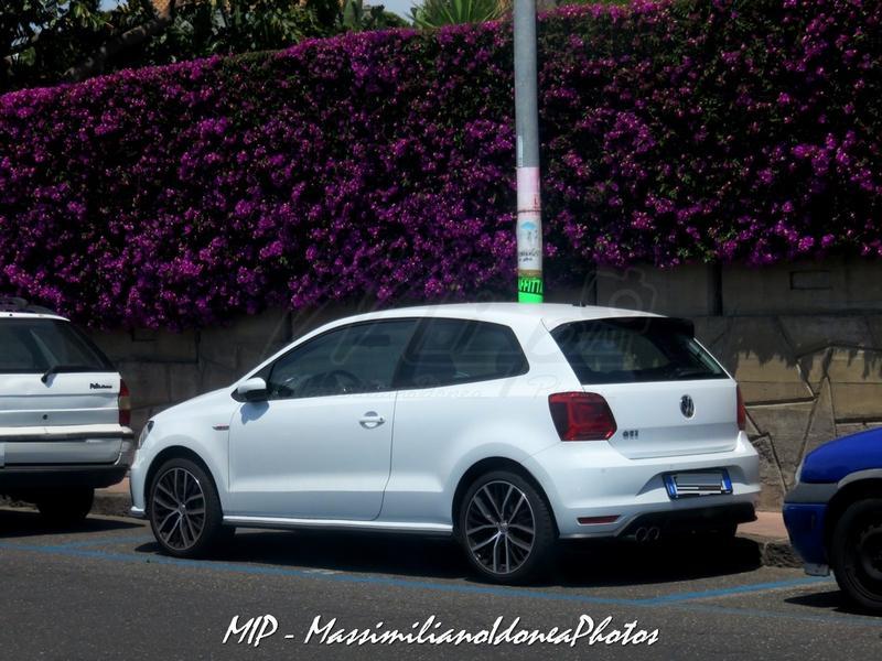 Avvistamenti auto rare non ancora d'epoca - Pagina 3 Volkswagen_Polo_GTI_1.8_192cv_17_FG307_BV