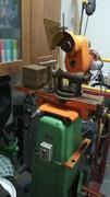 Information sur une machine : meuleuse ? IMG_20180309_204334