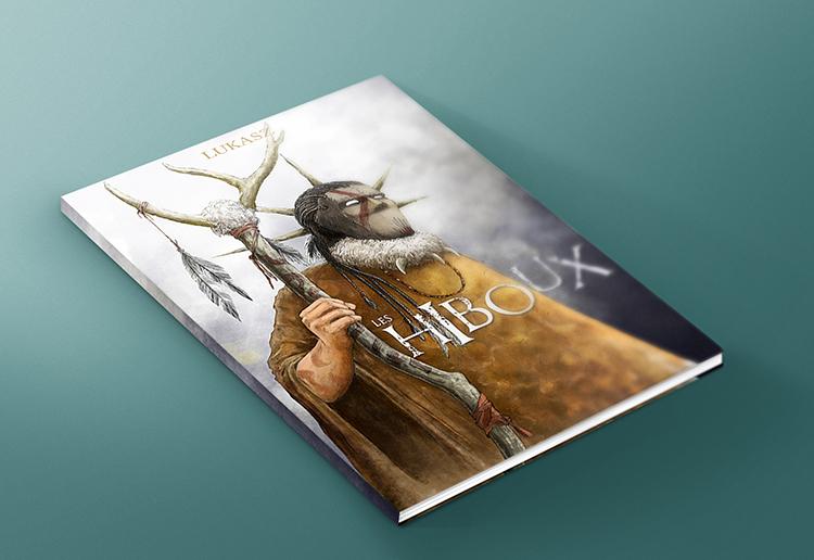 [Projet BD] Les Hiboux - Page 2 Cover_mockup