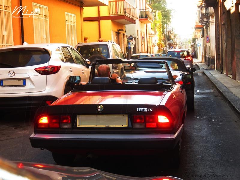 avvistamenti auto storiche - Pagina 40 Alfa_Romeo_Spider_1.6_101cv_88_CT813913_3