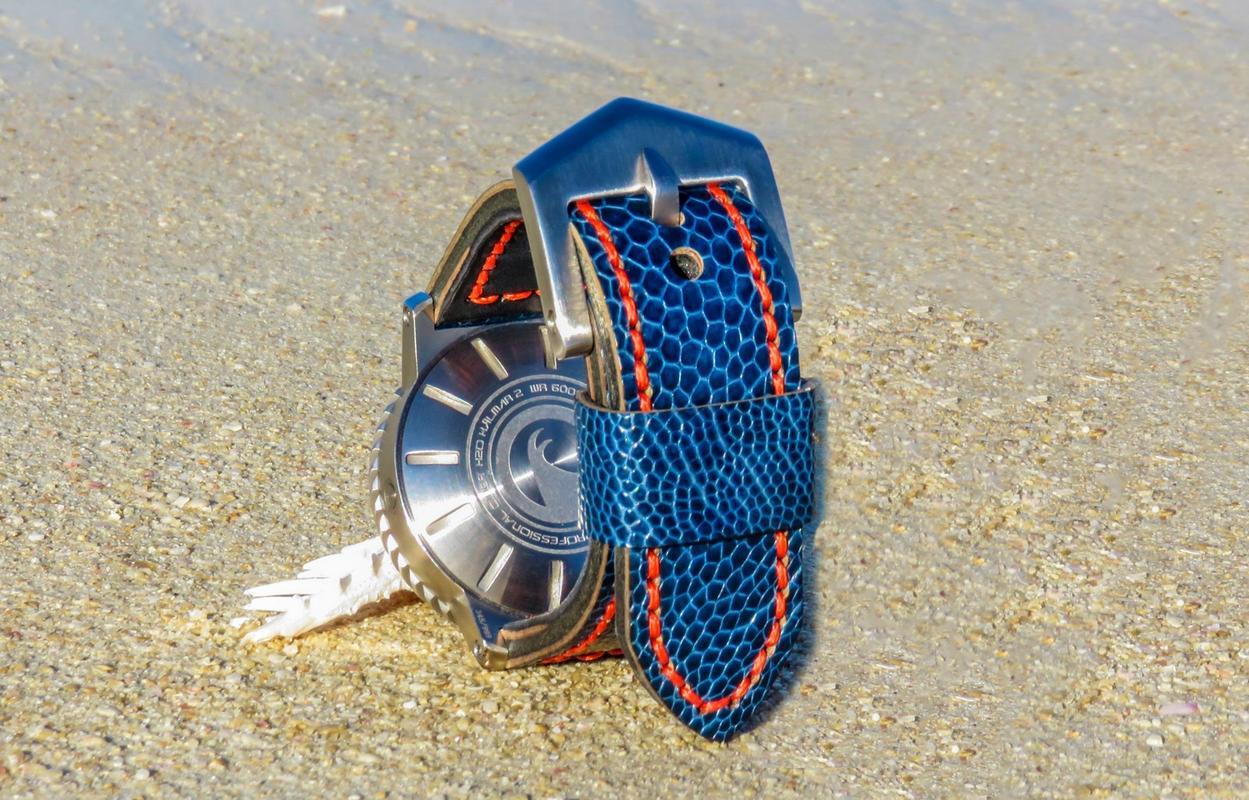 H2O Kalmar 2 Special Edition 6000m - Avec bracelet Maddog-straps :) - Page 2 IMG_7277_1_1600x1200