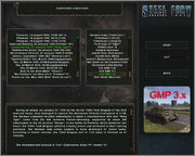 STA(Steel Fury) 1.2 - Page 3 Image