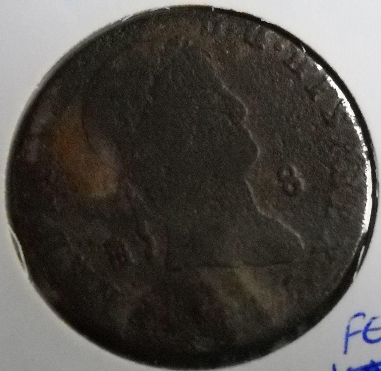 8 Maredevis 1825 Fernando VII Segovia DSCN0037
