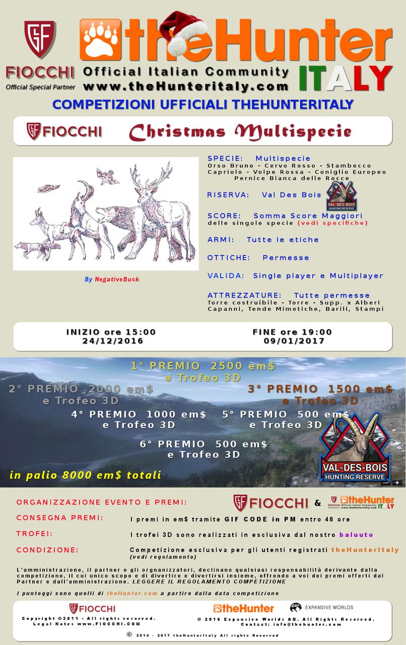 [CONCLUSA] Competizioni ufficiali TheHunteritaly - FIOCCHI CHRISTMAS MULTISPECIE FIOCCHI_CRISTMAS_MULTISPECIE_leggero_con_ombre