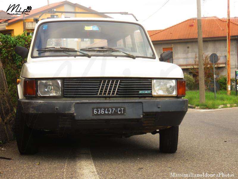 avvistamenti auto storiche - Pagina 5 Fiat_127_Panorama_D_1.3_45cv_84_CT636437_1