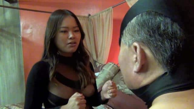 Goddesses like when you beg for mercy Clip_011781_wmv_snapshot_05_09_2014_08_22_22_06