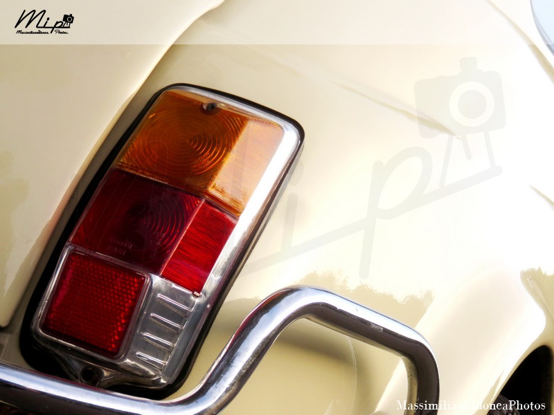 Auto di casa Enea - Pagina 26 Fiat_500_L_18cv_71_CT266093_13