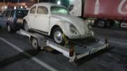 Restauro do VW 1200 de 1954 2015_11_25_21_20_36
