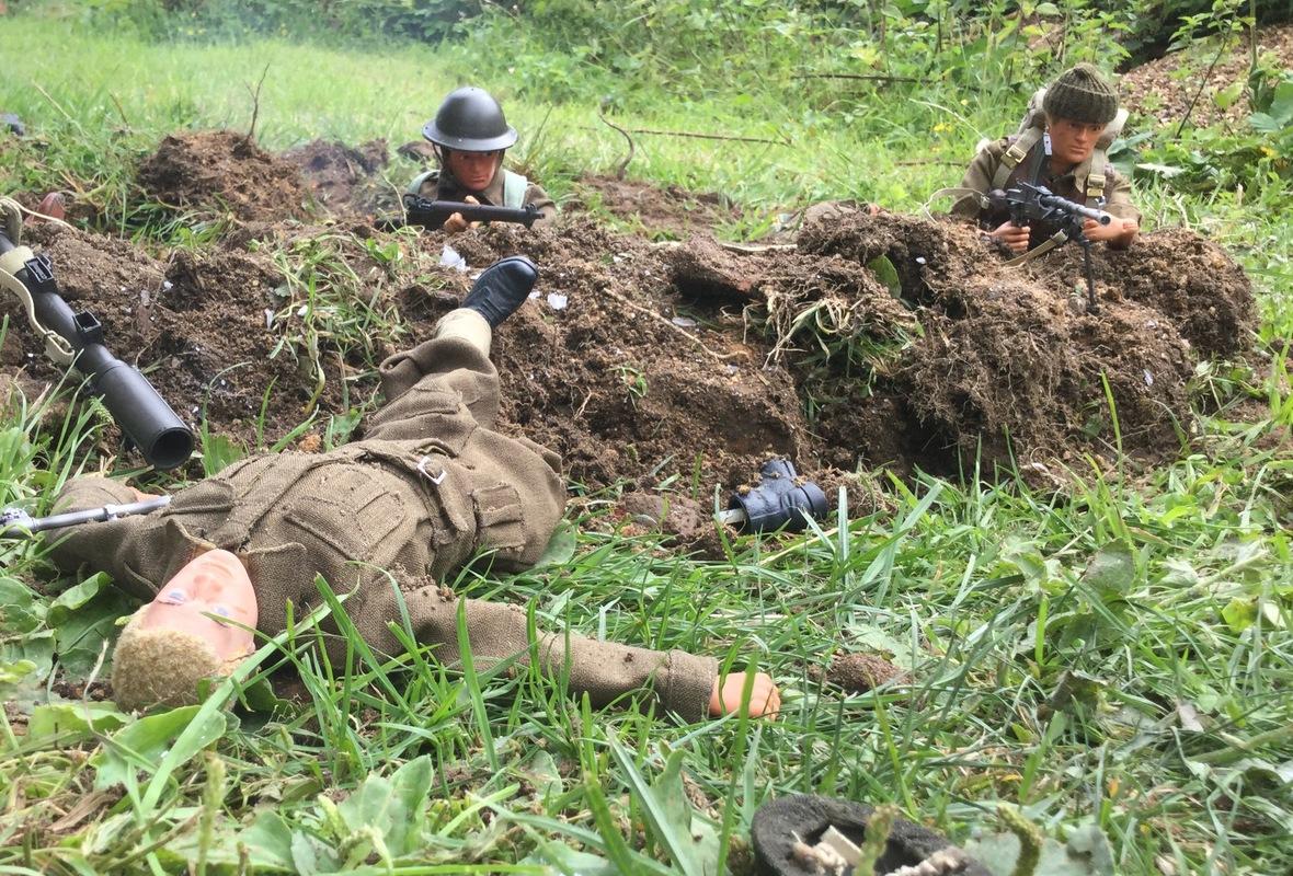 Mortar attack IMG_3588