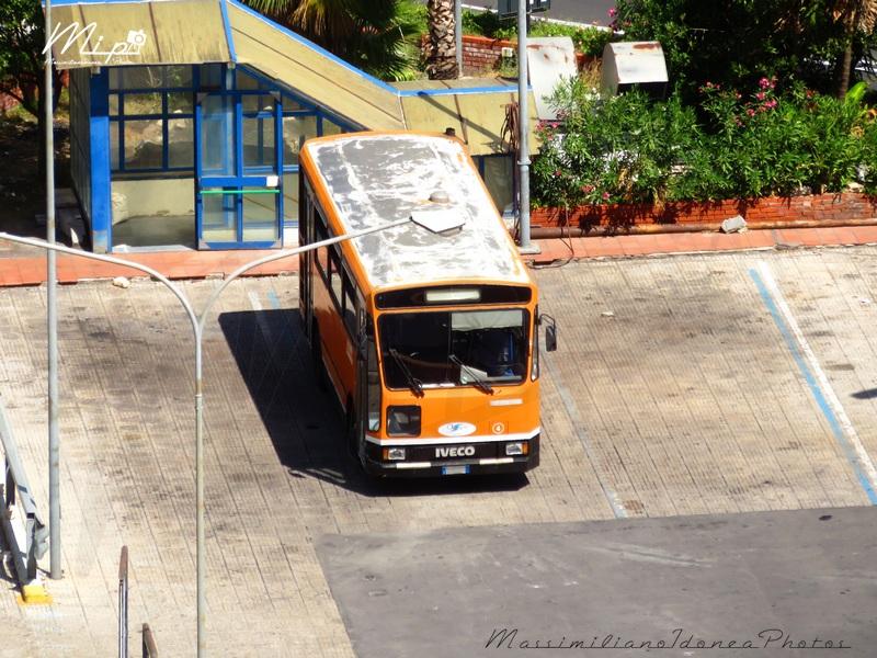 Veicoli commerciali e mezzi pesanti d'epoca o rari circolanti - Pagina 2 Fiat_316-8-13_Viberti_EJ590_AX_86.432_-_12-01-2018_1