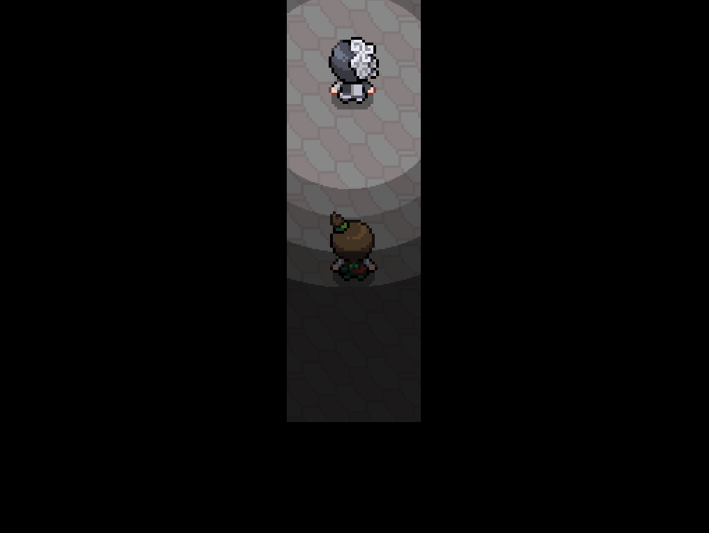 Nyx Plays Pokemon Uranium [Complete] Screen_Shot_2016_10_12_at_8_06_02_PM