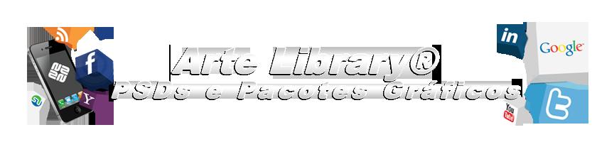 Logo Fóruns de Suporte LOGO_MDF