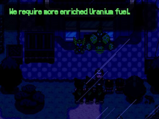Nyx Plays Pokemon Uranium [Complete] - Page 2 Screen_Shot_2016_10_30_at_10_36_51_PM