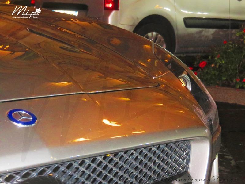 Raid dell'Etna 2017 Mercedes_C197_SLS_AMG_12_TI3142_18