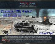 Campaign: Otto Carius (10 missions) Ilkino21