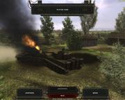 Campaign: Otto Carius (10 missions) Ram_0001