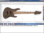 Projeto New Bass - Fase de Criação Slide4