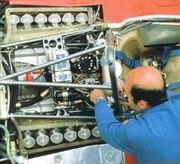 Ferrari312t Mb7_Um_Es6s_Q8