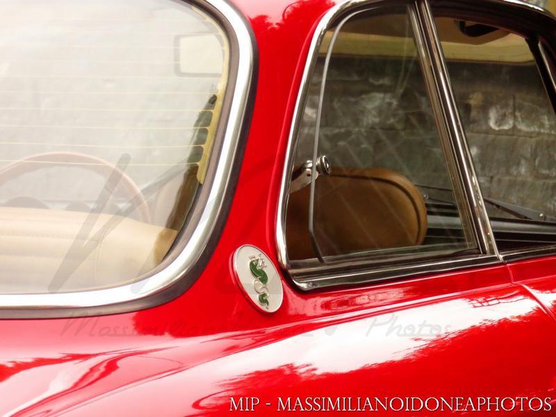 Raduno Auto d'epoca Ragalna (CT) Alfa_Romeo_Giulia_GT_Junior_1.3_75_CT369626_7