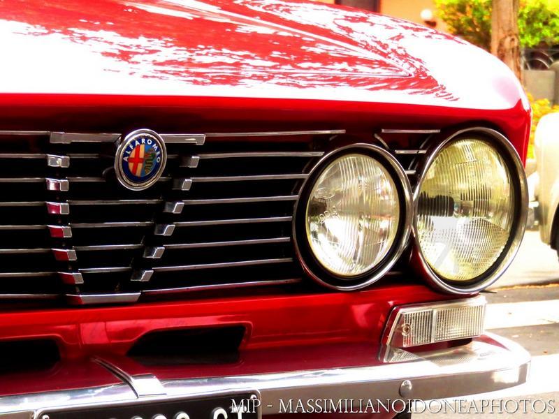 Raduno Auto d'epoca Ragalna (CT) Alfa_Romeo_Giulia_GT_Junior_1.3_75_CT369626_4