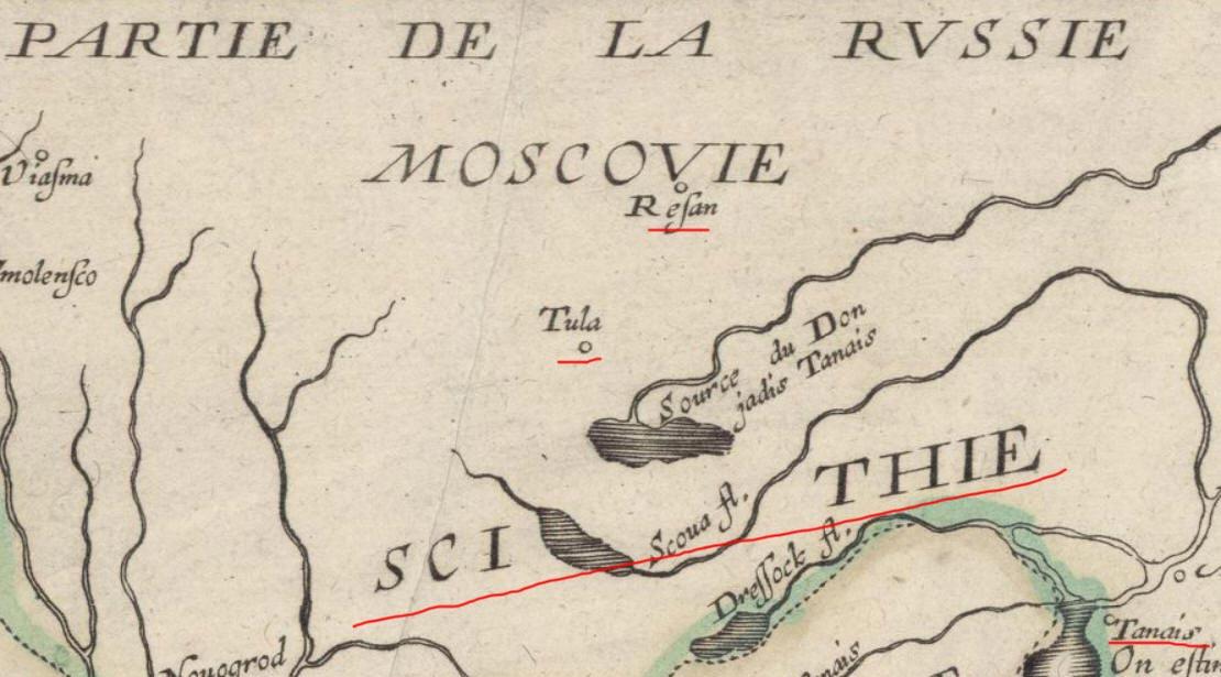 Возрождение - информация к размышлению - Страница 6 1641_Boisseau_Jean_Mosc_Scy