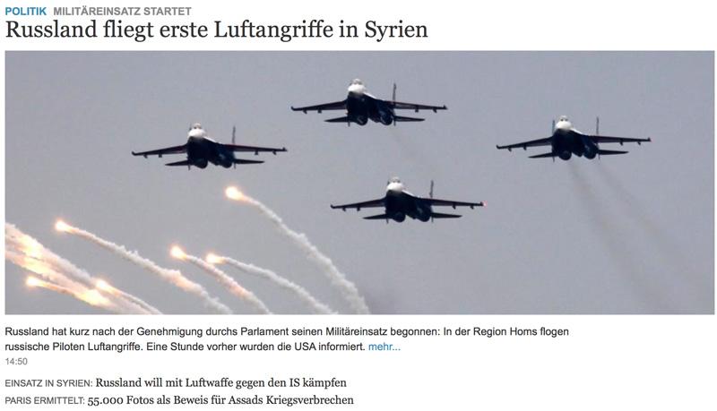 Fundstücke und 'Hinweise' auf den bevorstehenden heißen Krieg?! War_02