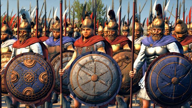 [Rm2] Divide Et Imperia Rome2_exe_DX11_20131119_172924_bmp