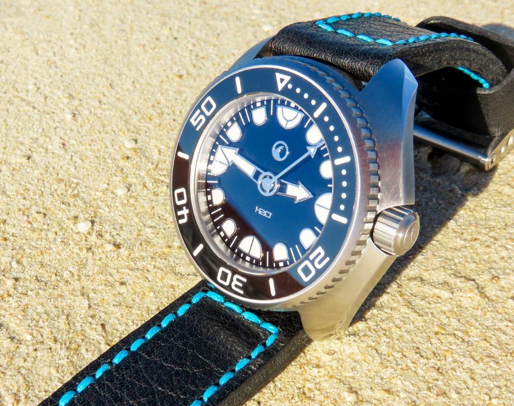 Votre montre du jour - Page 6 IMG_7184_1_1600x1200