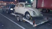 Restauro do VW 1200 de 1954 2015_11_25_21_20_01