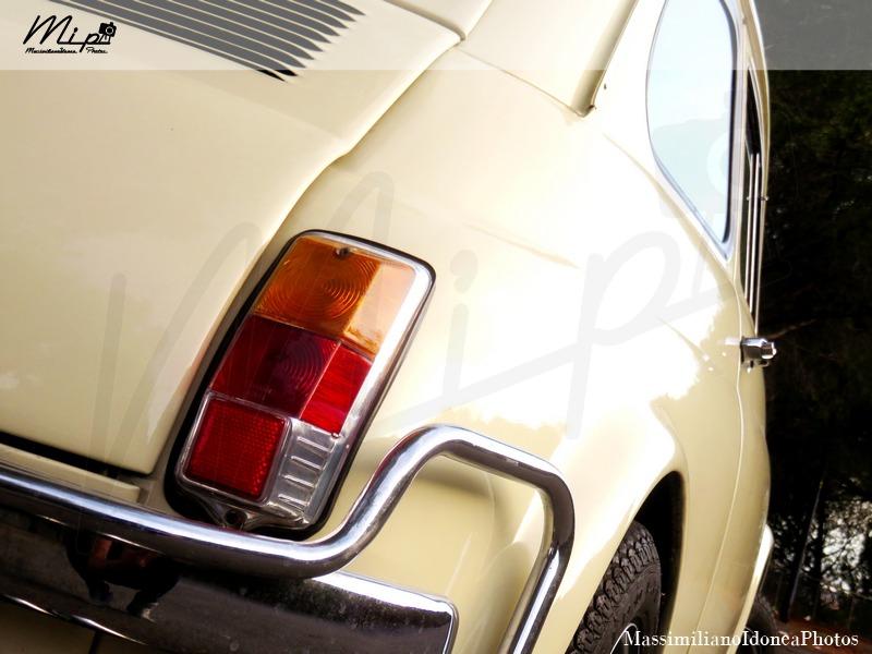 Auto di casa Enea - Pagina 26 Fiat_500_L_18cv_71_CT266093_14