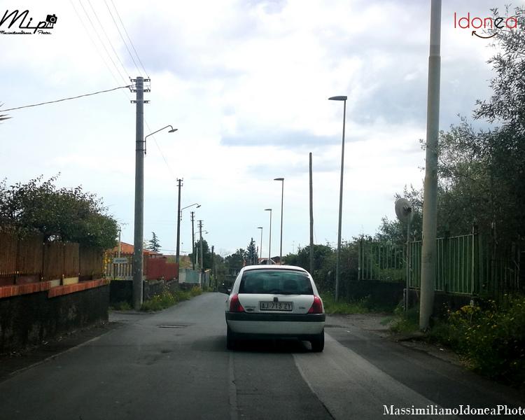 Avvistamenti di auto con un determinato tipo di targa - Pagina 18 Renault_Clio_1.2_58cv_22_APRILE_98_AJ713_ZY_1