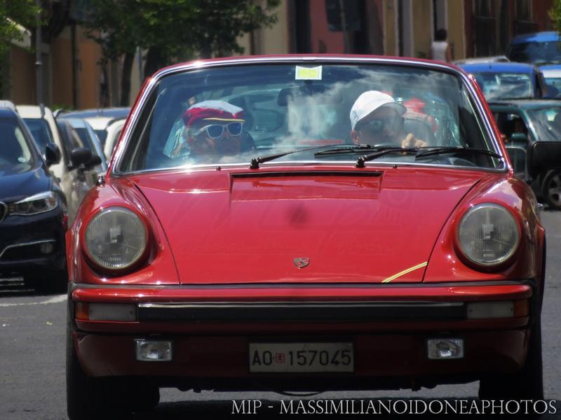 Giro di Sicilia 2017 - Pagina 3 Porsche_911_Targa_S_2.7_175cv_74_AO157045_3